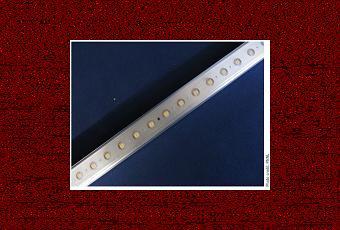 Lleg la hora de sustituir tubos fluorescentes por leds for Sustituir tubo fluorescente por led