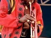 "MILES DAVIS Reediciones ""Top Five"""