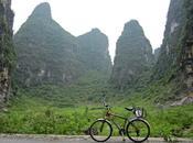 Alrededores Yangshuo