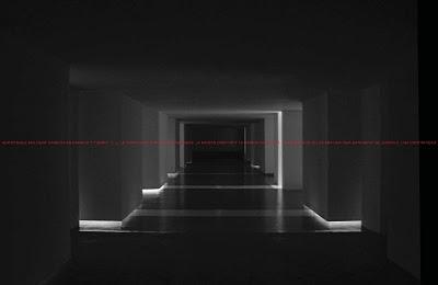 Instalaciones: sobre el trabajo de Peter Eisenman, de Pablo Lorenzo Eiroa