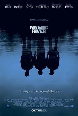 Crítica: Mystic River