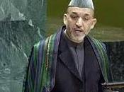 Retirada masiva dinero Kabul