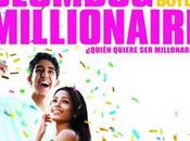Slumdog millionaire, ¿quién quiere millonario?