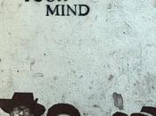 """Politicians """"Free Your Mind"""" (Hot Wax, 1972)"""