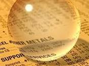 Indra desarrolla aplicacion para predecir evolucion valores bolsa