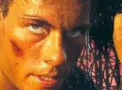 "Recordando trailers antaño: ""Cyborg"""