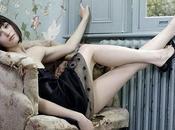 Ridley Scott tiene claro nombre sustituta Sigourney Weaver