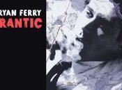 Discos: Frantic (Brian Ferry, 2002)
