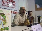 novelista guionista Hernán Migoya (España) presentara celebración Historieta Peruana