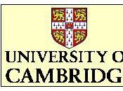 Beca Gates Cambridge para estudiantes internacionales 2011
