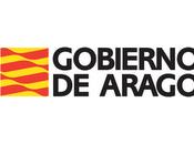 Becas prácticas colaboración Consejo Económico Social Aragón España 2010