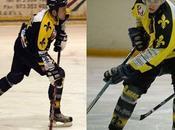 Hockey Hielo: Puigcerdà presentará, ante socio, plantilla primer equipo renovada