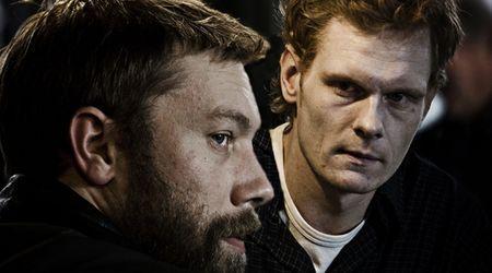 """""""Submarino"""": En busca de la comedia nórdica"""