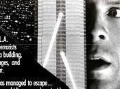 John McClane estuvo allí. Nakatomi Century City