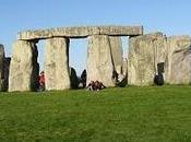 Stonehenge. visita especial.