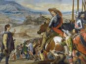 Flandes, derrota reputación