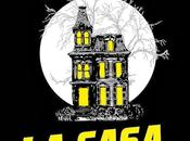 Reseña casa infernal, Richard Matheson