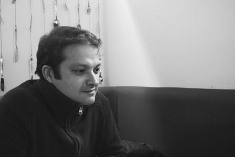 Ferraneditadas 02 800x535 Entrevista a Ferrán González, editor de STAR T