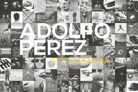 Adolfo Pérez Photography