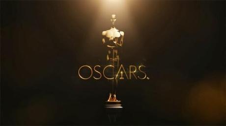 Banner de la entrada Oscars 2014, nominaciones y quiniela