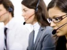 Importancia Servicio Post Venta Razones para Atender Clientes