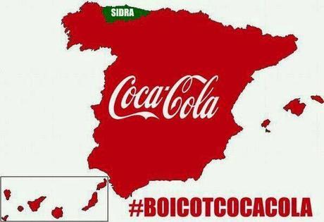 PUNTADAS CON HILO - Página 6 Boicot-al-ere-coca-cola-L-0quobs