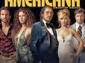 Gran Estafa Americana (American Hustle). Sobre actuación