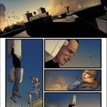 Mighty Avengers Nº 6