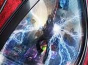 Adelanto anuncio Amazing Spider-Man Poder Electro para Super Bowl 2014