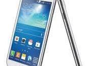 nuevo Samsung Galaxy Gran