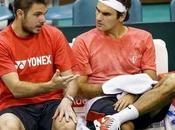 Copa Davis 2014: Resultados Ronda