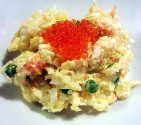 Ensaladilla-rusa-caviar-trucha-Divinos-sabores