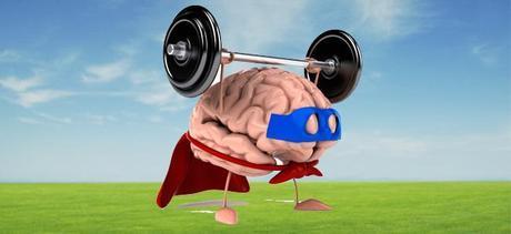 Plasticidad Cerebral, Jugar Videojuegos Beneficia la Mente