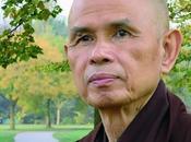 Thich nhat hanh visitará españa esta primavera