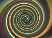 Alucinación hipnogógica