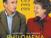 Philomena (Función prensa)