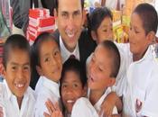 Gore lima gestiona implementacion mobiliario centros educativos emblemáticos