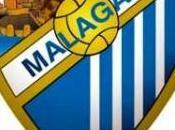 Málaga ficha Amrabat, Rescaldani Iakovenko
