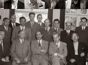 Zurich 1953 2014. Smyslov Artista.