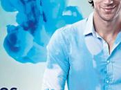 príncipes azules también destiñen Megan Maxwell