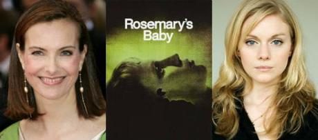 nbc-rosemary's-baby-carole-bouquet-christina-cole