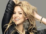 mejores canciones Shakira