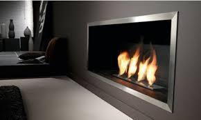 calor de hogar u chimeneas de bioetanol