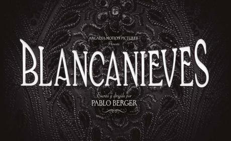 """""""Blancanieves"""", a por el César a la mejor película extranjera"""