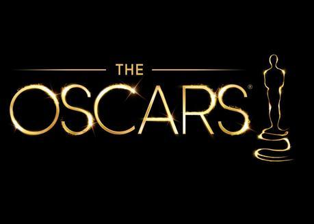 Oscars 2014: Te traemos todas las nominaciones en todas las categorías