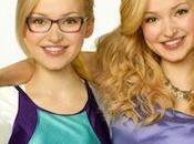 Maddie nueva serie Disney Channel