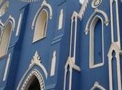 Visita Basílica Chiquinquirá- Marcaibo (Zulia)