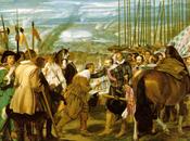 Sobre Historia tergiversaciones