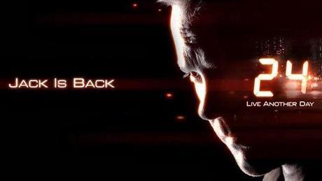 Teaser Trailer de 24: Live Another Day