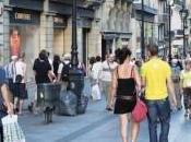 nuevas formas distribución llegar consumidor